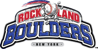 Rockland Boulders American professional baseball team
