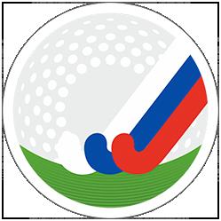 russian field hockey federation wikipedia