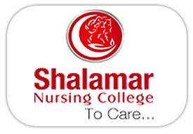 Shalamar Nursing College