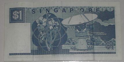Singaporeonedollarnote2.jpg