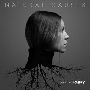 <i>Natural Causes</i> (Skylar Grey album) 2016 studio album by Skylar Grey