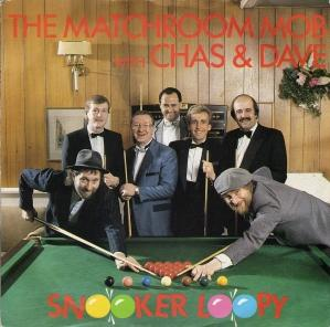 Snooker Loopy Wikipedia