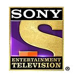 Sony TV New Logo.png
