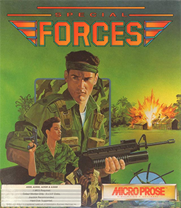 Special Forces Coverart.png