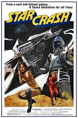 Starcrash_1979_film_poster.jpg