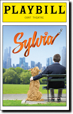 Sylvia-Playbill-Oct-15.jpg