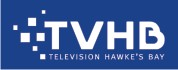 Current TVHB Logo