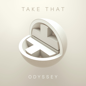 Odyssey (Take That album) - Wikipedia