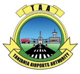 Image result for Tanzania Airport Authority logo