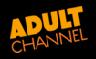 Screenshots Watch TV Channels Free: