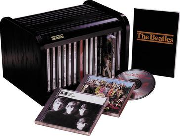 The_Beatles_Box_Set.jpg
