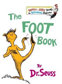 The Foot Book.jpg