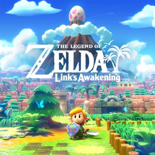 The_Legend_of_Zelda_Link's_Awakening_(2019_video_game).jpg