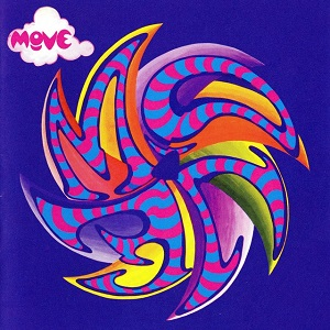 The Move (The Move album - cover art).jpg