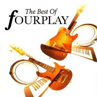 <i>The Best of Fourplay</i> 1997 compilation album by Fourplay