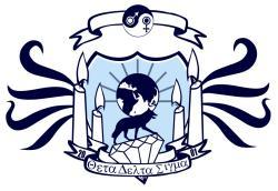 Theta Delta Sigma