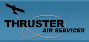Thruster Air Services
