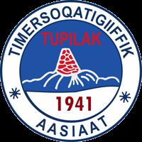Resultado de imagem para Tupilak-41 Aasiaat