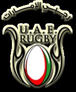 United Arab Emirates Rugby Federation