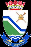 uMngeni Local Municipality Local municipality in KwaZulu-Natal, South Africa