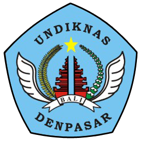 wiki education indonesia