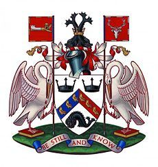 University of Sussex Coat of Arms.jpg