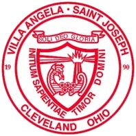 Villa Angela-St. Joseph High School