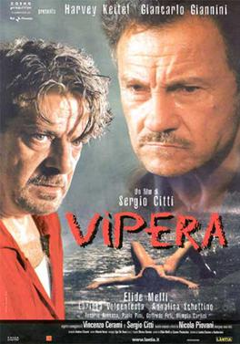 Image Result For Giancarlo Giannini