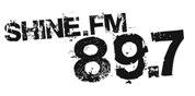 WONU Christian radio station of Olivet Nazarene University in Kankakee, Illinois
