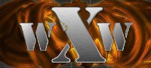 World Xtreme Wrestling