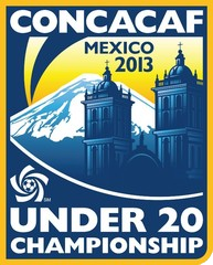2013 CONCACAF U-20 Championship