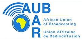 African Union of Broadcasting