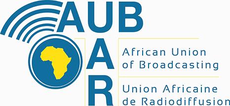 Resultado de imagen para african Unión broadcasting