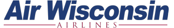 File:Air Wisconsin Airlines Logo.png