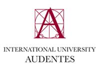 International University Audentes university