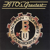 Bachman-Turner Overdrive - BTO's Greatest Coverart.png