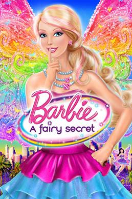 Image Result For Barbie Movie