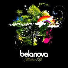 <i>Fantasía Pop</i> 2007 studio album by Belanova