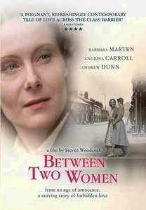 Between Two Women movie