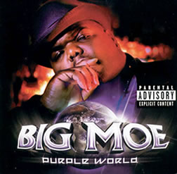 Purple World (album) - Wikipedia