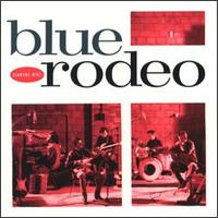 Blue rodeo casino wiki credit card casinos