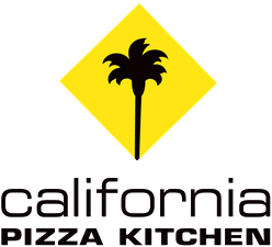 California Pizza Kitchen White Pizza