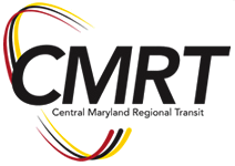 Central Maryland Regional Transit logo.png
