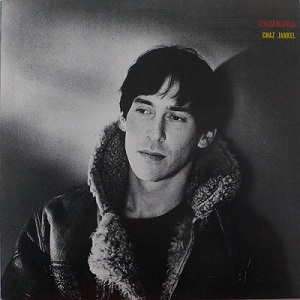 Chaz Jankel Without You