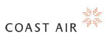 Coast Air Logo.png