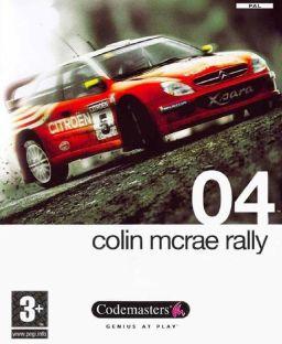 Скачать Игру Colin Mcrae Rally 4 Через Торрент На Русском - фото 6