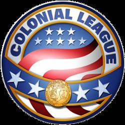 Pennsylvania Interscholastic Athletic Association