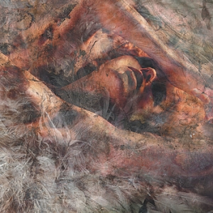 <i>Unloved and Weeded Out</i> compilation album by Converge