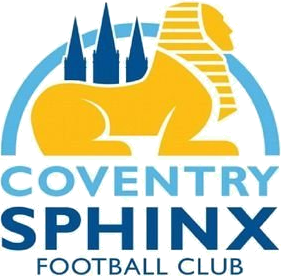 Coventry_Sphinx_F.C.png