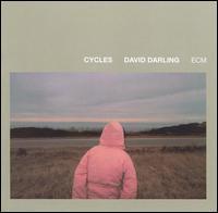 <i>Cycles</i> (David Darling album) album by David Darling